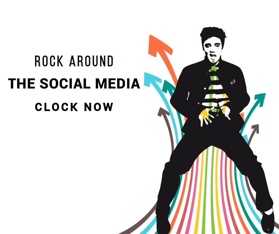 6 skills your social media manager must possess