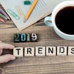 2019-trends-final