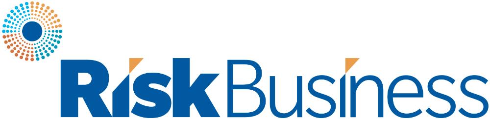 risk-business-logo (1)
