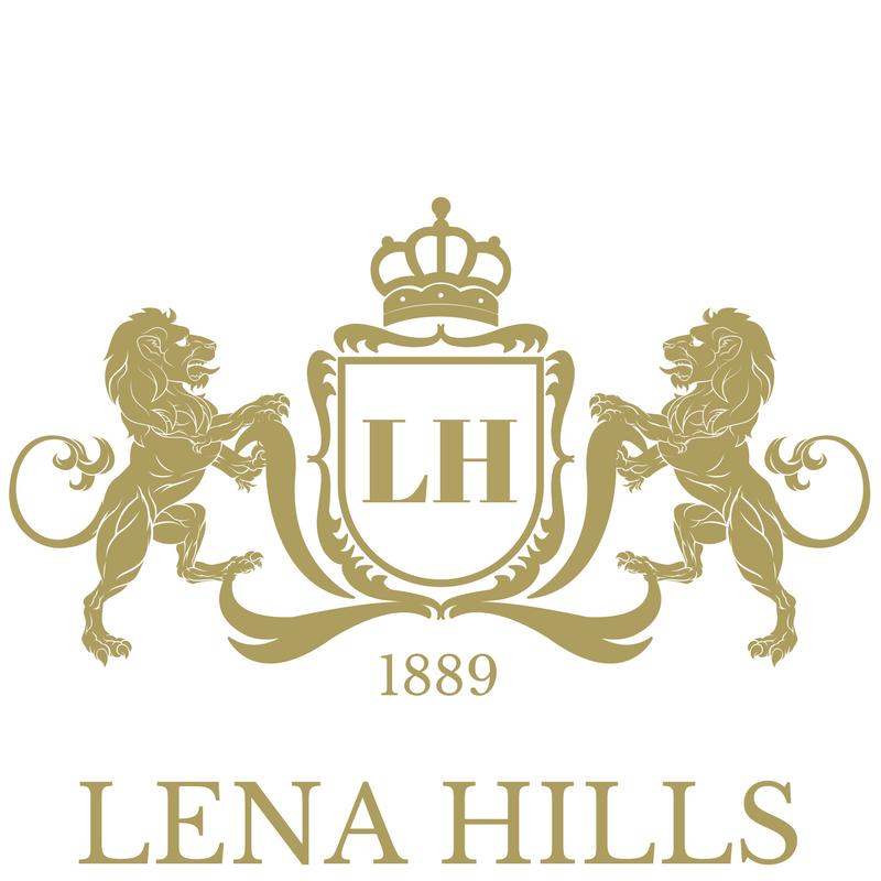 Lena+Hills+(1)