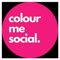 Colour Me Social